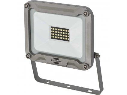 Brennenstuhl JARO 3000 LED reflektor 30 W 2930 lm, 1171250331