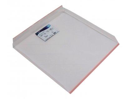 Odkapávací zásobník pod ledničku/mrazničku, 60 cm, W9-20556