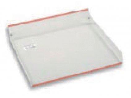 Odkapávací zásobník pod myčku, 45 cm, W9-20557