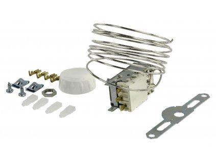 Termostat pro lednice, Ranco 27FR083, VI 109, K59-H1303 / A59-1016B