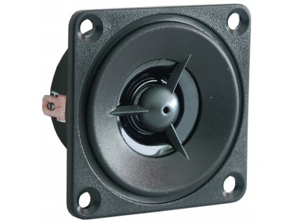"""Výškový reproduktor 1.3 cm (0.5"""") 8 Ohm 10 W Visaton, VS-SC5"""
