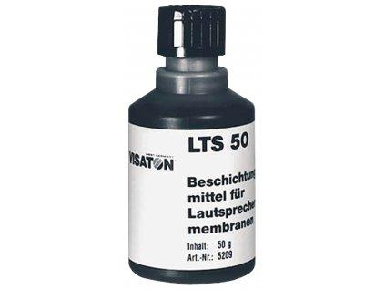 Ochranná tekutina pro reproduktorové membrány Visaton VS-LTS50