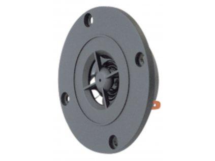 """Výškový reproduktor 1.4 cm (0.6"""") 8 Ohm 110 W Visaton, VS-DTW72/8"""
