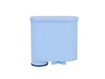 ICEPURE vodní filtr pro kávovary Saeco (CMF009)