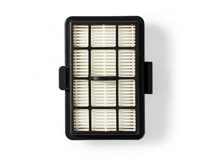 Nedis VCFI220HEP náhradní HEPA filtr pro vysavač NEDIS VCBG100