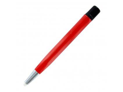 Fiberpen tužka se skleněnými vlákny 4 mm (RND 550-00224)