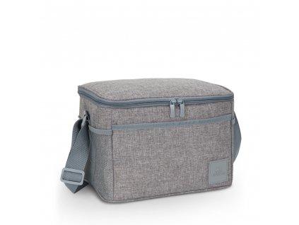Riva 5712 chladicí taška, 11 l