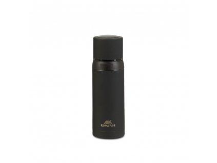 Riva Case 90311 termoska 0,5l, černá