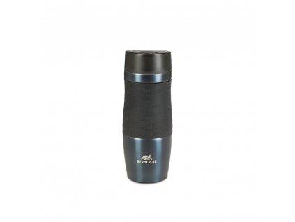 Riva Case 90341 cestovní hrnek 0,38l, tmavě modrý