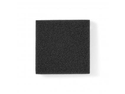 Motorový filtr do vysavače Nedis® VCBG100 (VCFI220MOT)