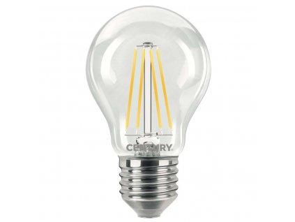 Century LED Vintage Filament blister 2x Lamp 10 W 1521 lm 2700 K