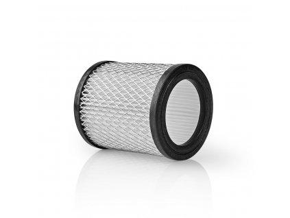 Nedis VCAC118AF náhradní filtr pro vysavač popela Nedis®VCAC118BK