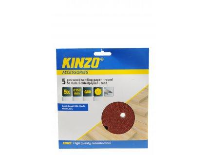 KIN 71739