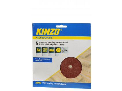 KIN 71740