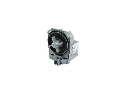 Čerpadlo Bosch/Siemens 142370, 141874, 63BS505