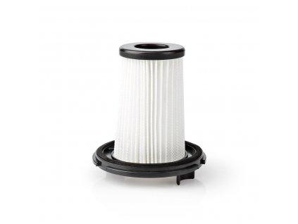 Náhradní motorový filtr do tyčových vysavačů  Nedis® VCCS200 a VCCS600 (VCFI100NED)