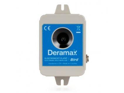 Deramax Bird 01