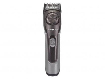 BEPER 40332 nabíjecí zastřihovač vousů