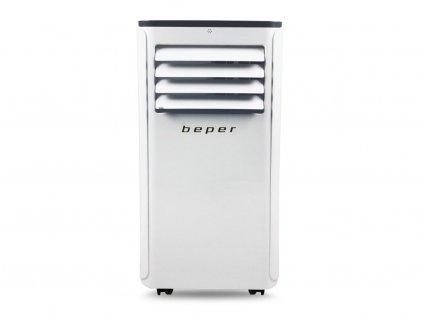 BEPER mobilní klimatizace 9000BTU, časovač, 1023W