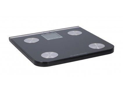 Grundig 06971 diagnostická osobní váha