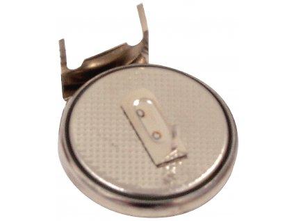 Lithiová baterie CR2032 3 V/180 mAh, CR2032LBL