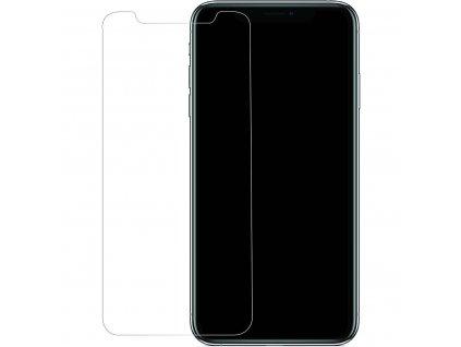 Bezpečnostní Sklo Ochranná Fólie Apple iPhone XS Max