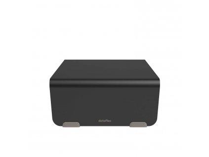 Addit Bento Monitoru Riser 113 Fixní 20 kg Černá