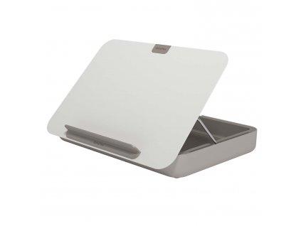 Addit Bento Stand & Toolbox 900 6 kg Bílá