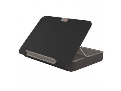 Addit Bento Stand & Toolbox 903 6 kg Černá