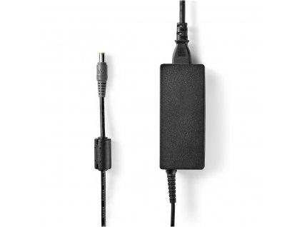 Nedis NBARF6507FBK napájecí adaptér pro notebooky IBM, 65 W / 20 V / 3.25 A