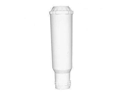 Vodní filtr pro kávovary Bosch, AEG, Krups, Siemens (WF040)