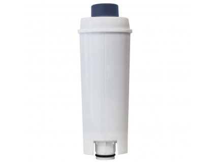 Vodní filtr pro kávovary Delonghi, kompatibilní s DLS C002, SER3017, 5513292811 (WF042)