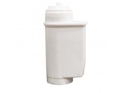 Vodní filtr pro kávovary Bosch, Siemens (WF044)