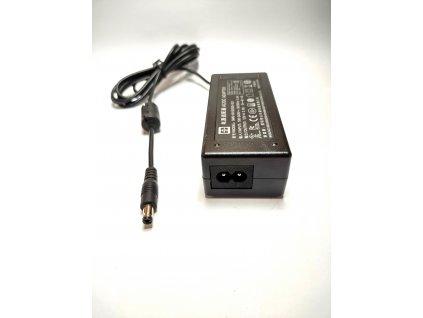 Univerzální napájecí adaptér 12V, 3A (ACPA12V3A)