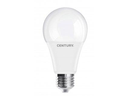 Century LED žárovka 12V E27 12W 1055lm 3000K (ARP-122430)