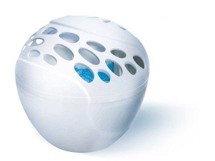 Ceresit Stop vlhkosti Micro odvlhčovač vč. 300g tablety