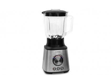 Kuchyňský a smoothie mixér B1000 (1000W)