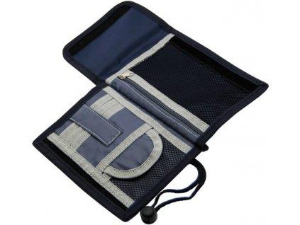 Cestovní peněženka TR6477