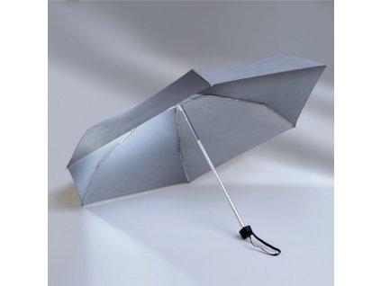 Cestovní skládací deštník, TBU640