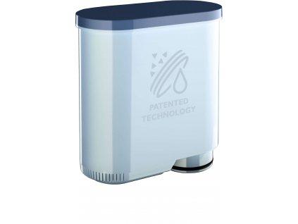 Philips CA6903/10 AquaClean vodní filtr pro Saeco Espresso 1ks