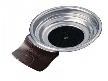 Coffeduck kávový filtr Philips Senseo HD7003/10