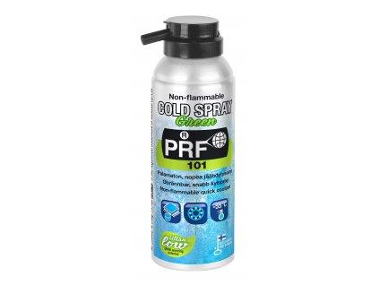 Mrazicí sprej univerzální 220 ml PF 101 Green PE10122N