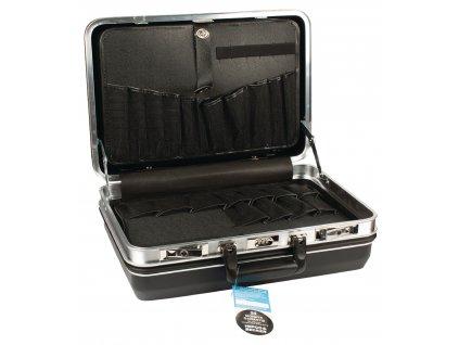 Profi kufr na nářadí 460 x 180 x 310 mm Hepco Becker HB-5022