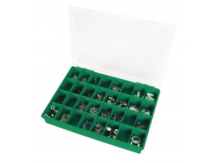Zásobník 330 x 250 x 54 mm, TAYG-BOX5
