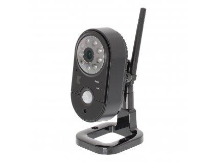 2.4 GHz bezdrátová kamera König SAS-TRCAM20
