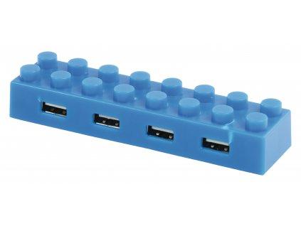 BXL USB2HUB5BU