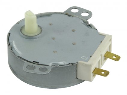 Motor mikrovlnné trouby A005093, TYJ50-8A7, MW-TTM467