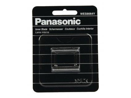 Náhradní planžeta pro holicí strojek Panasonic WES9064Y