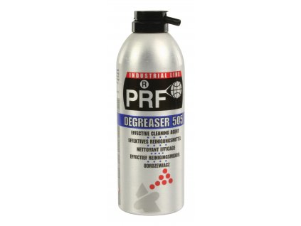 Univerzální odmašťovací sprej 520 ml PRF DEGREASER 505