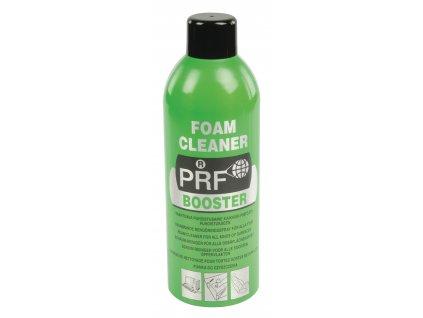 Univerzální čisticí pěna ve spreji 520 ml PRF BOOSTER